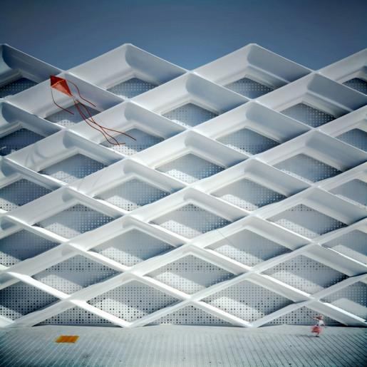 Housing Project in Aarhus