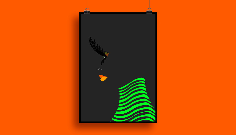Spielzeit Flyer / Poster