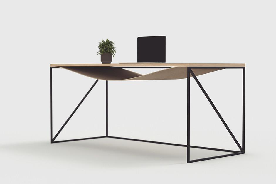 Design Akbad